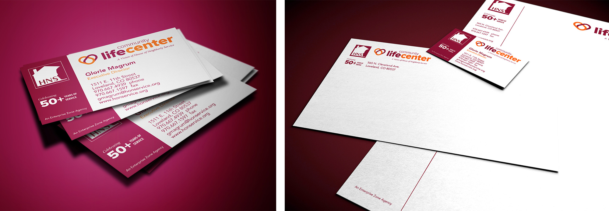 HNS-CLC-bc-stationery