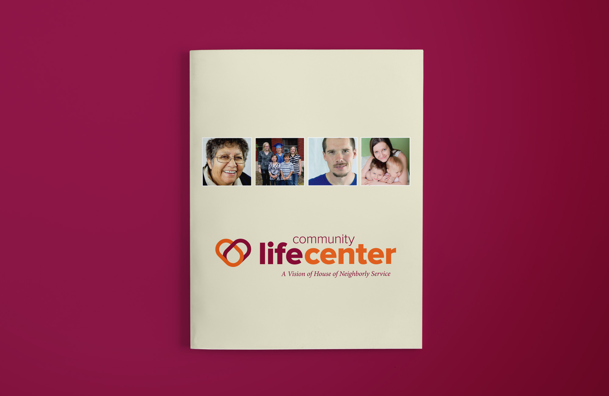 HNS-CLC-donor-book-cover