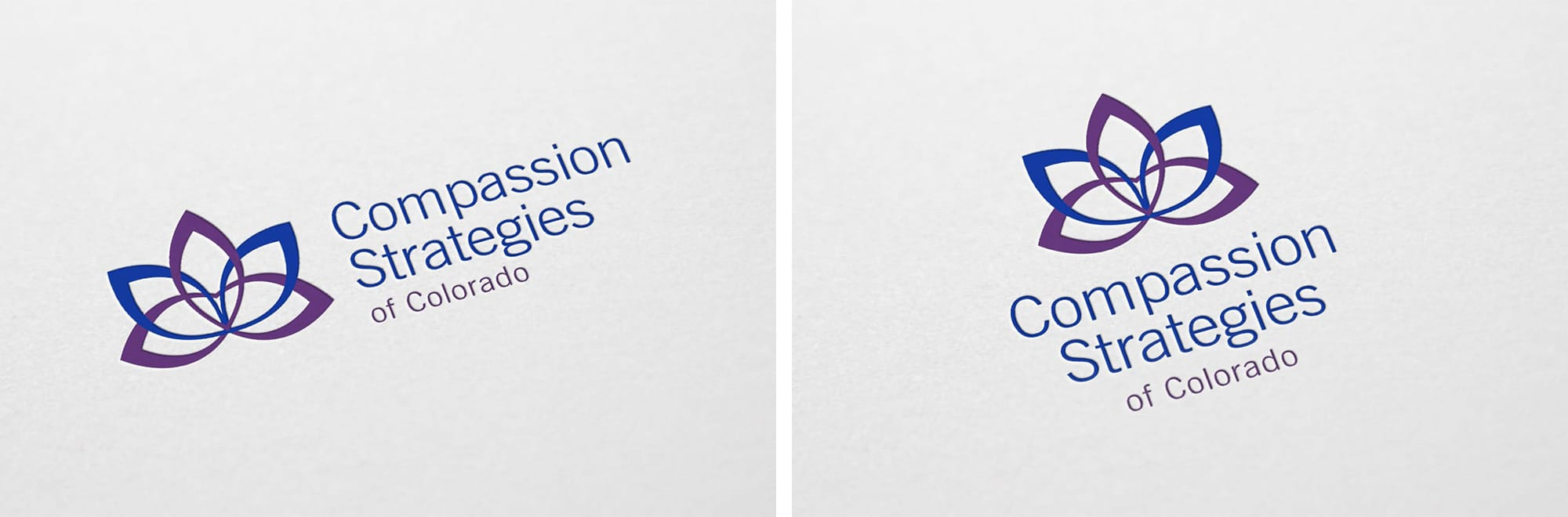 CompassionStrategies-logo-banner