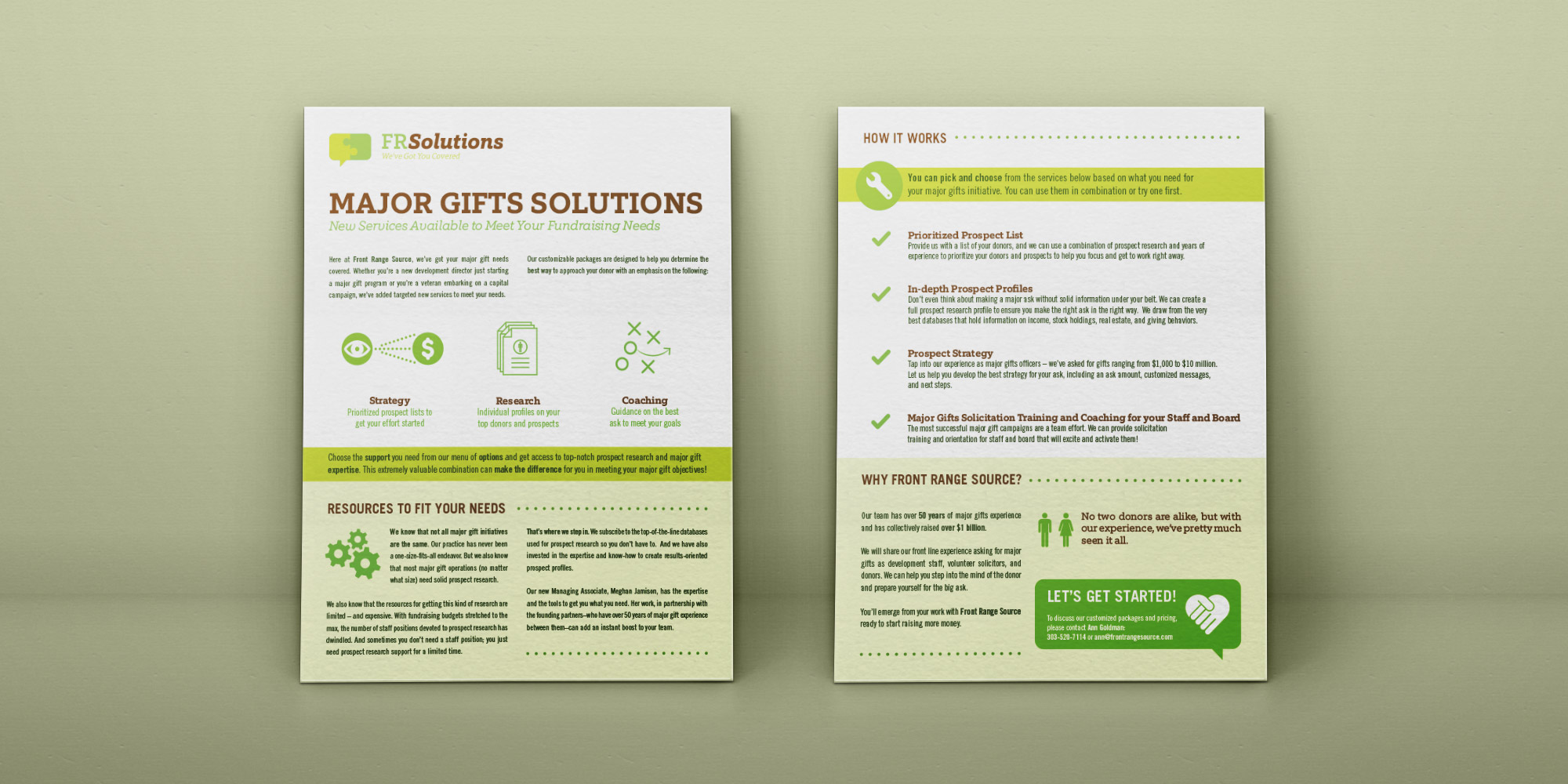 FRSolutions-Gift-Solutions-onesheet