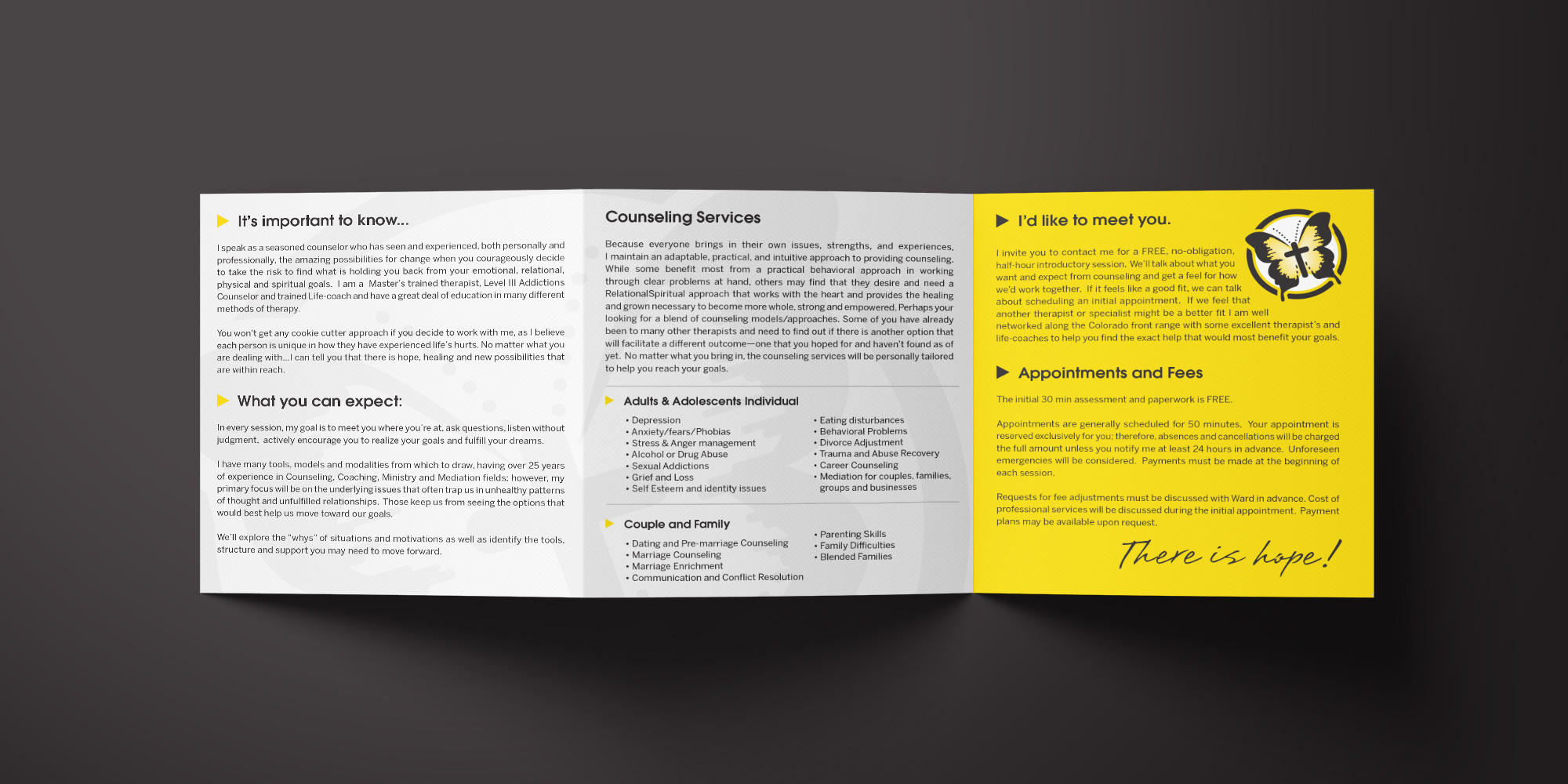 Hope-Counseling-sqaure-brochure-inside