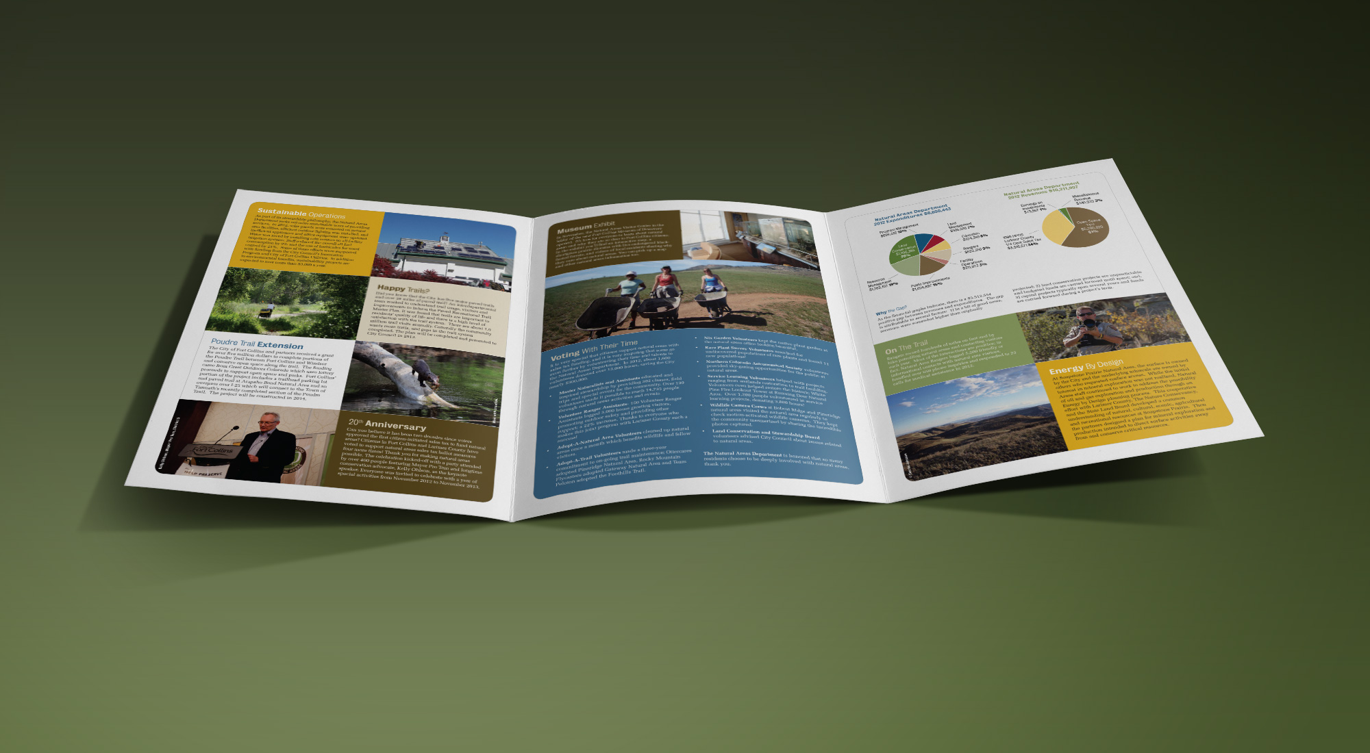 CFCNA-Annual-Report-2012-inside