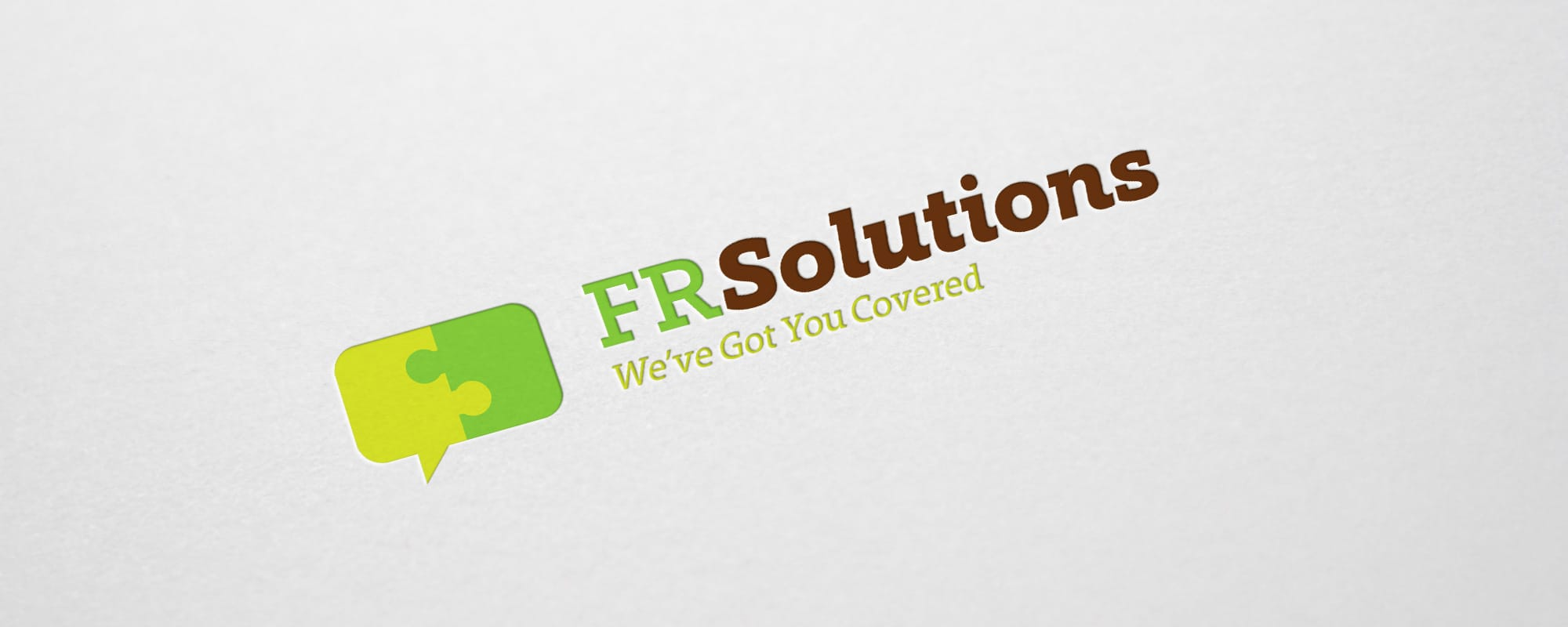 FRSolutions-logo-banner