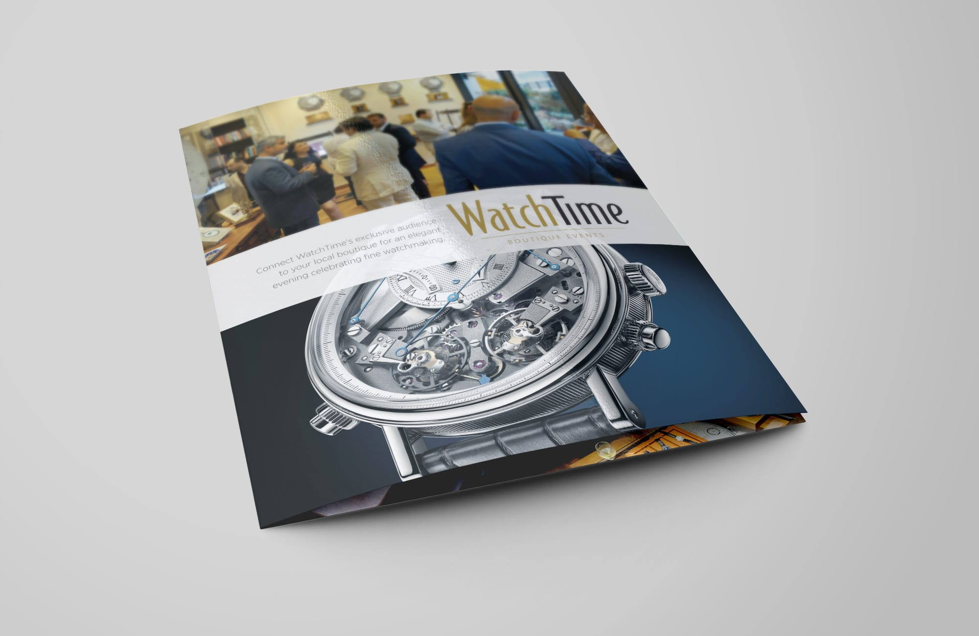 WatchTime-boutique-brochure-cover