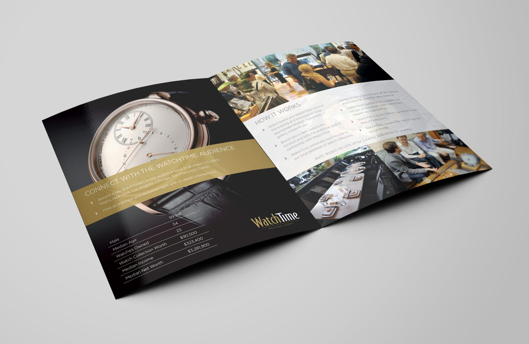 WatchTime-boutique-brochure-in