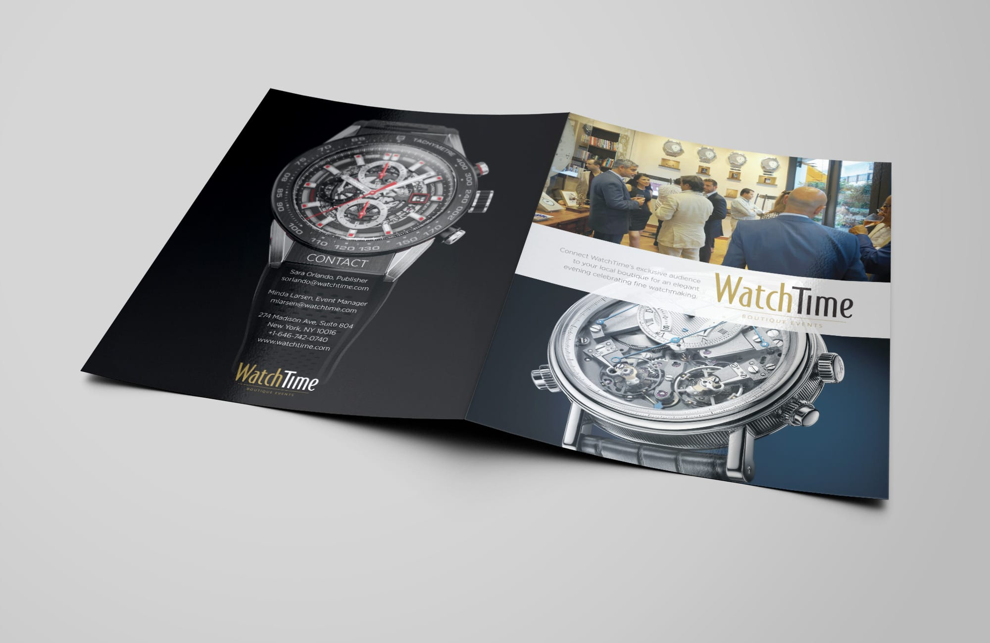 WatchTime-boutique-brochure-out
